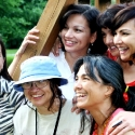 Balingit sisters 2008