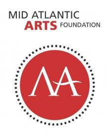 MAAF color logo