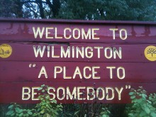 Wilmington_A_Place_to_be_Somebody