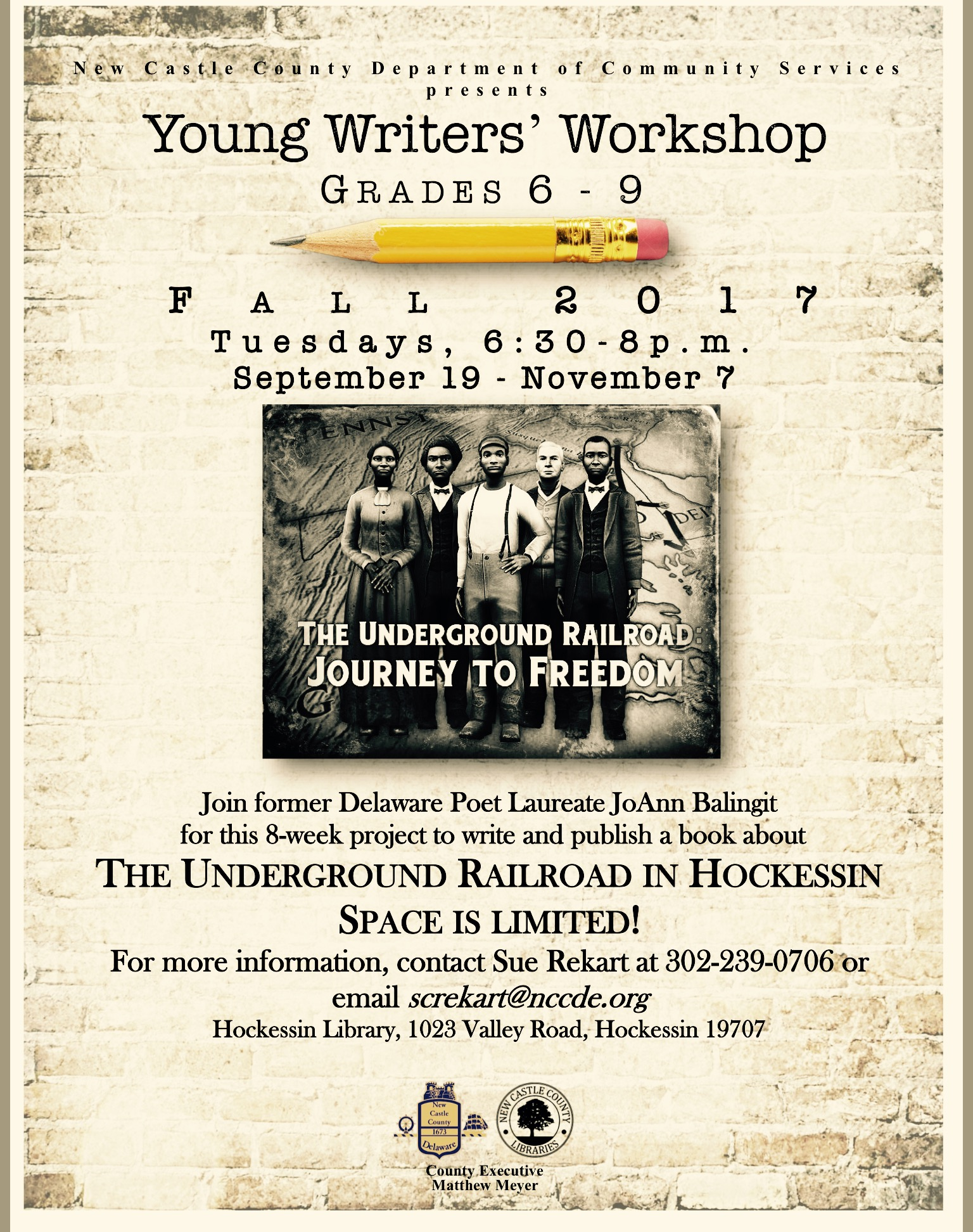 book report for underground railroad Find out more about the history of underground railroad, including videos, interesting articles  to ensure delivery to your inbox, add us to your address book.