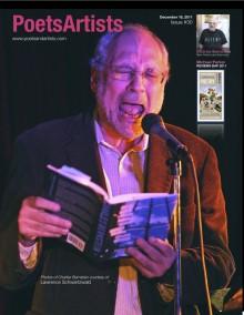Poets and Artists magazine