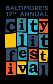 17th annual CityLit Festival